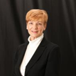 Title Alliance Appoints Norma Eichinger as Internal Auditor