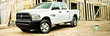 Information on Dodge Ram Diesel Trucks Available for Shoppers in Arlington, Texas