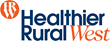 Healthier Rural West Summit Announces Sponsors and New Speakers