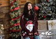 Music Choice Presents Exclusive Holiday Performances with Alessia Cara, Brett Young and More