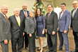 "Hospice of Westchester Hosts 17th Annual ""Tree of Life"" Reception"