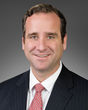 Benjamin L. Riddle Joins Steptoe & Johnson Litigation Team