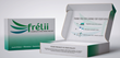 Frelii Releases Information Regarding Its Use Of Artificial Intelligence To Interpret DNA Testing Results