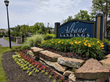Champion Buys 272 Units in the Westerville/New Albany Submarket