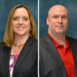 KMB Design Group Announces New Partner Promotions for Kimball and Fox