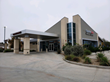 SignatureCare Emergency Center Opens New Locations, Brings Affordable Quality ER Care to More Texans
