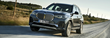The All-New 2019 BMW X7 is Coming Soon to Pacific BMW in Glendale