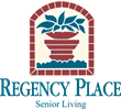 "Regency Place Senior Living Shelters Seventeen Seniors Displaced by ""Camp Fire"""