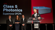 SPIE and Photonics Media Announce 2019 Prism Award Finalists