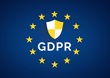 Founder & CEO of Proctorio to Speak on GDPR at OEB Global in Berlin