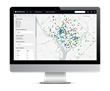 Populus Mobility Manager