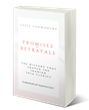 """Promises of Betrayals,"" A New Book on Iran History & Politics, Makes its Debut December 12th"