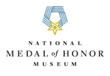 National Medal of Honor Museum Foundation Announces Appointment of Two New Board Members Including a Medal of Honor Recipient