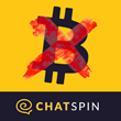 As Bitcoin Continues To Fall, Chatspin Abandons Plan To Accept Cryptocurrency As A Form Of Payment