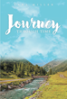 "Sara Miller's New Book ""Journey Through Time"" Is a Moving Collection of Poetry That Reflects on One Woman's Evolution"