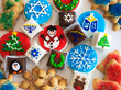 Three Brothers Bakery Celebrates the Holidays, Encourages Consumers to Shop Disaster Zones
