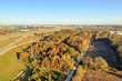 Kansas City Prime Commercial Development Site Hits the Auction Block