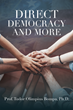 Liberty Hill Author Releases A Book About A New Political System