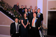2018 IEEE Awards Recipients.  Photo from IEEE