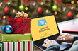 ACCC on How to Shop for the Holidays Online
