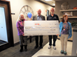 RE/MAX Realtor Gary Raze Raises $1,000 for Special Olympics