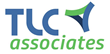 TLC Associates Unveils Dynamic New Website and Brand to Reflect Core Values