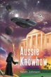 The Clash Between Good and Evil Continues in 'Aussie Knowhow'