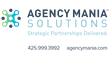 Agency Mania Solutions is a Sponsor of ANA Advertising Financial Management Conference