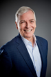 Egnyte Adds Former Splunk Sales Leader Tom Schodorf to Board of Directors