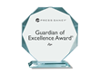 Fulcrum Health Receives 2018 Press Ganey Guardian of Excellence Award for Outstanding Performance in Patient Satisfaction