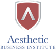 Aesthetic Business Institute Announces Karen Albright as New Board Member Albright Joins Prominent Clinicians and Business Leaders on ABI's board