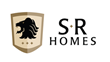 SR Homes Announces New Sugar Hill Community Coming Soon
