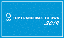 maidpro\u0027s franchise experts list top five best franchises to own in 2019top franchises to own