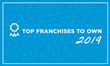 MaidPro's Franchise Experts List Top Five Best Franchises to Own in 2019