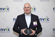 Bricata Named to the Inaugural NVTC Tech 100 by the Northern Virginia Tech Council