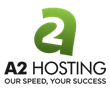 A2 Hosting Announces Proprietary Plugin Compatible with WordPress 5