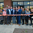 RJ Young Celebrates Grand Opening of New Location - Knoxville, TN