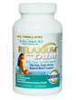 Ease Your Mind And Tackle Your Stressors Naturally With Relaxium Calm®