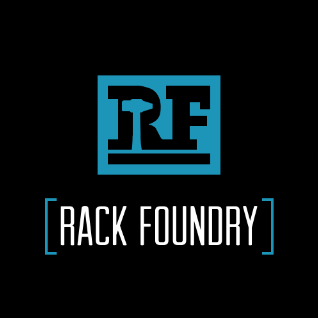 Rackfoundry Announces Total Security Management (tsm) Lite. Post Secondary School Amica Insurance Quotes. College Grants For Older Women. Statistics On Police Brutality. Time Balm Concealer Reviews What Is The Pill. Oregon Bankruptcy Exemptions. What Is A Square Credit Card Reader. Reverse Mortgage Amortization. Payday Loans For Disabled Veterans