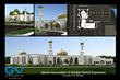 Islamic Association of Greater Detroit to Become the Largest Mosque in North America
