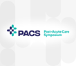 HMP Announces Launch of Post-Acute Care Symposium for Nurses