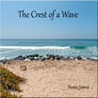 "Folk Rock Opera ""The Crest of a Wave"" to be Released After Being Lost for 30 Years"