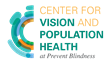 Center for Vision and Population Health at Prevent Blindness Established to Implement Strategies to Address Eye Health