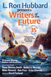 L. Ron Hubbard Presents Writers of the Future Volume 35 Cover Art Announced