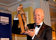 The Lantos Foundation for Human Rights and Justice's Decennial Gala Honors Vice President Joseph Biden