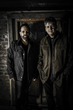 Americana-Rock Duo Midwest Meets Manhattan Blends Rich Harmonies with Signature Sound