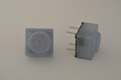Transducers USA Introduces New Solid-State Buzzers with Low Frequency