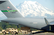 United States Air Force at Joint Base Lewis-McChord in Washington Incorporates CRYO Arctic™