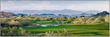 Desert Mountain Voted No. 1 Private Country Club in Arizona, Among Top 20 Platinum Clubs on Prestigious Nationwide List