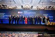 World's Best China-Focused Property Marketers Named & Honoured at Global Chinese Choice Awards by Juwai.com